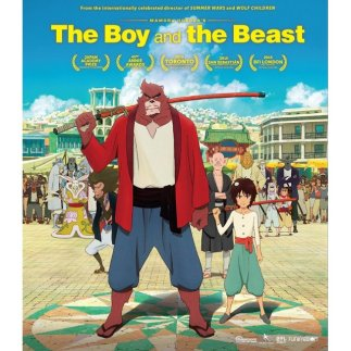 the-boy-and-the-beast-bluray-dvd-ultraviolet-469287.8